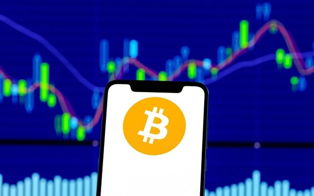 top cryptocurrency markets bitcoin market