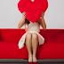 Dapatkan Promo Valentine 2017 di Blanja.com