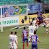 Bahia vence Fortaleza e dá salto na tabela do Brasileirão
