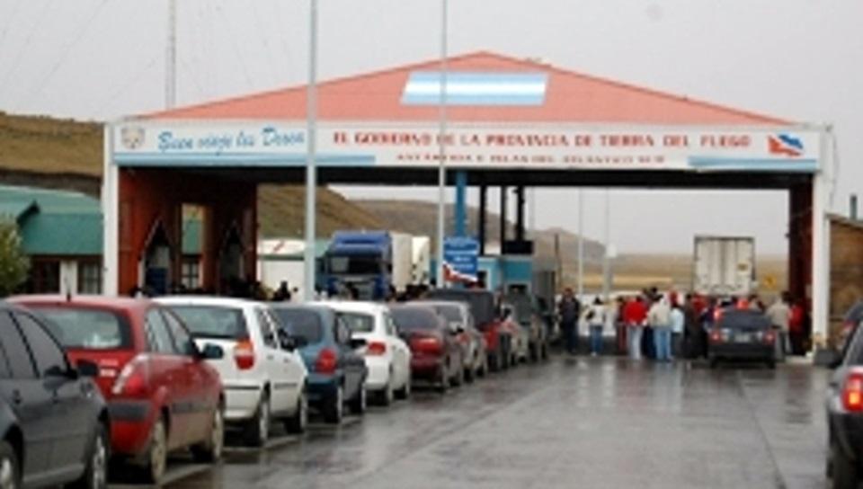 Esperan 35 mil salidas por San Sebastian