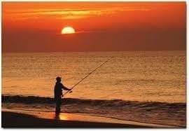 غرامات مالية تهدد هواة الصيد بالقصة في المغرب