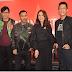 RISING STAR INDONESIA 2016: HADIR DENGAN KONSEP DAN DERETAN EXPERT DAN HOST BARU