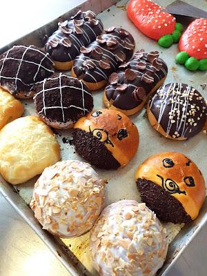 Bakery Cirebon, Toko Kue Cirebon, Cake Shop Cirebon, Toko Roti Cirebon, Roti Cirebon
