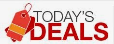 deal of the day snapdeal, flipcart, amazon