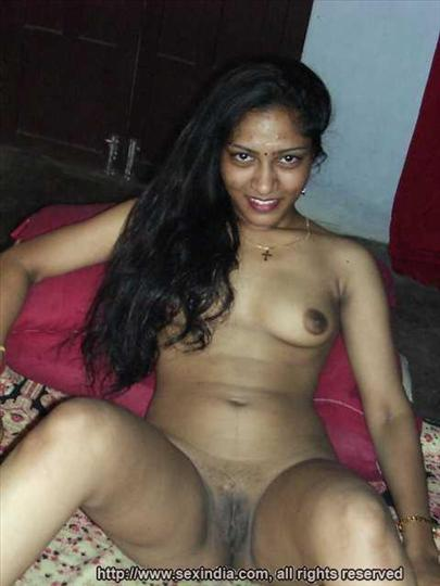 indian sex masala photos