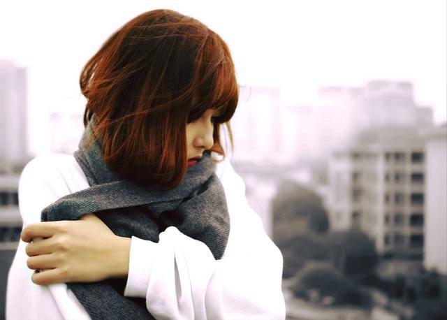 suicidio-giovanile-giovani-solitudine