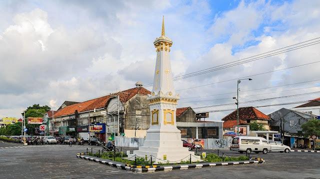 tempat-wisata-di-yogyakarta