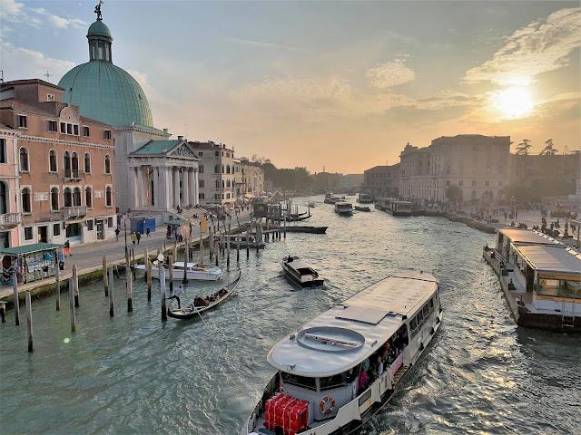 Venice, GrandCanalVenice, GrandCanal, Italydaytrips, VeniceItaly
