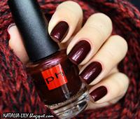 http://natalia-lily.blogspot.com/2016/02/sophin-nail-polish-nr-159.html