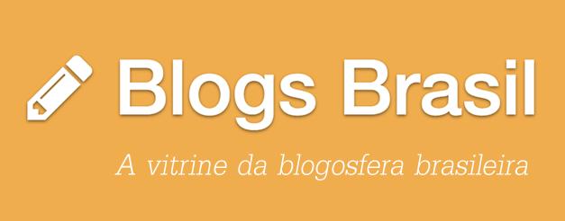 como-divulgar-meu-blog-no-blogs-brasil