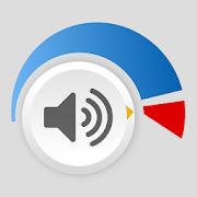 Speaker Boost: Volume [Unlocked]