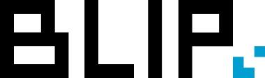 Blip oferece apoios de 650 euros a colaboradores em teletrabalho