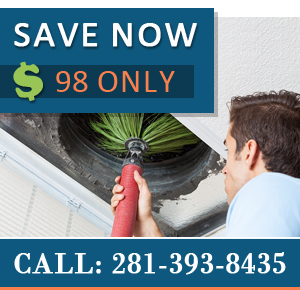 http://www.humbleairductcleaning.com/cleaning-services/coupon.jpg