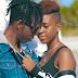 AUDIO | Ferooz - Mguu Pande | Mp3 DOWNLOAD