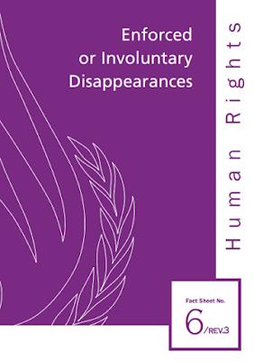 http://www.un.org/en/events/disappearancesday/pdf/FactSheet6Rev3.pdf