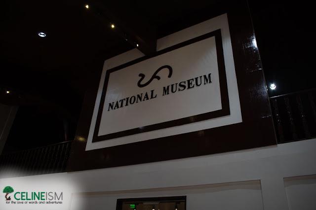 marinduque museum