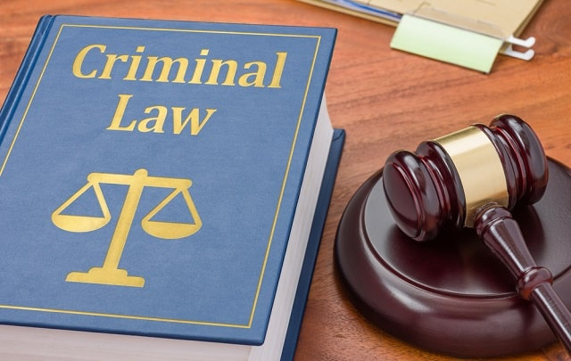 criminal lawyers help assault charges law expertise