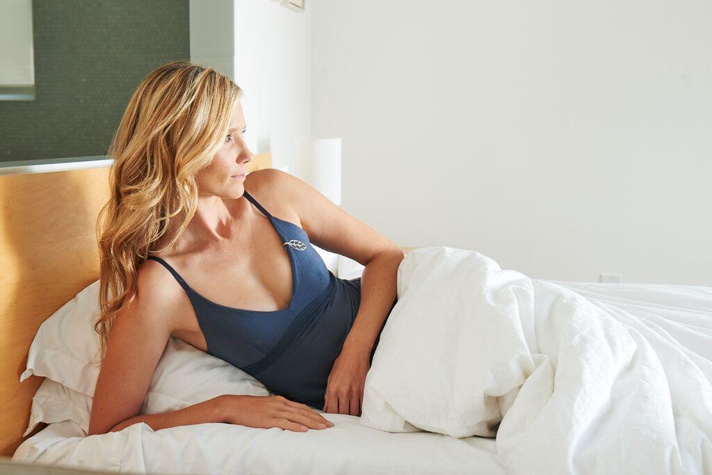 10 việc người thành công thường làm trước khi ngủ