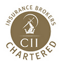 Why choose a Chartered Insurance Professional?