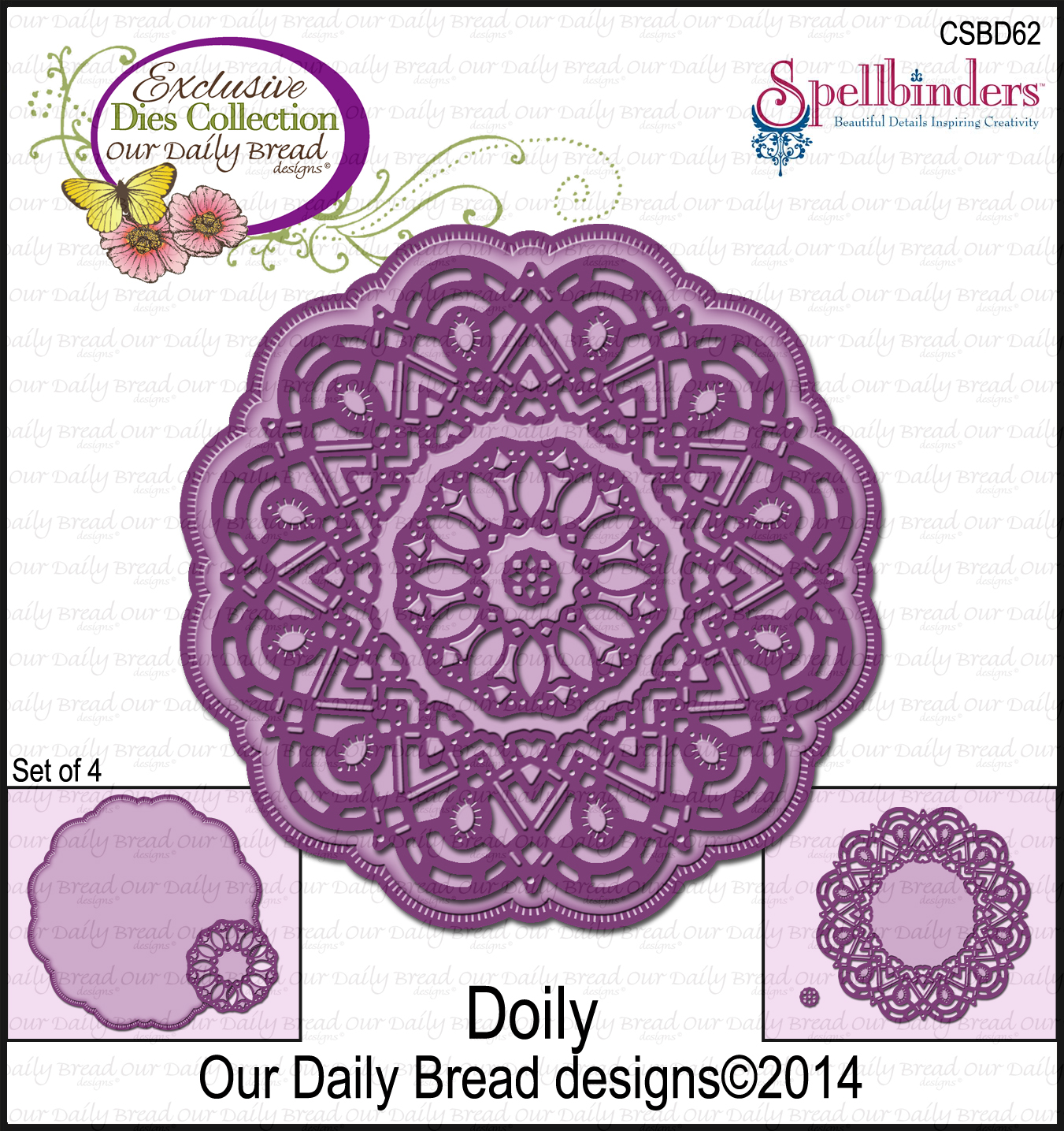 https://www.ourdailybreaddesigns.com/index.php/new-releases/2014-september.html