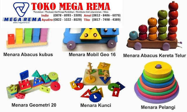 GaMa Toys™,Produsen Mainan Kayu Edukatif,Produksi Mainan Kayu Edukatif,ape,mainan edukatif paud,jual mainan edukatif,pabrik mainan edukatif,toko mainan ape,grosir mainan edukatif,gudan mainan edukatif,toko mega rema