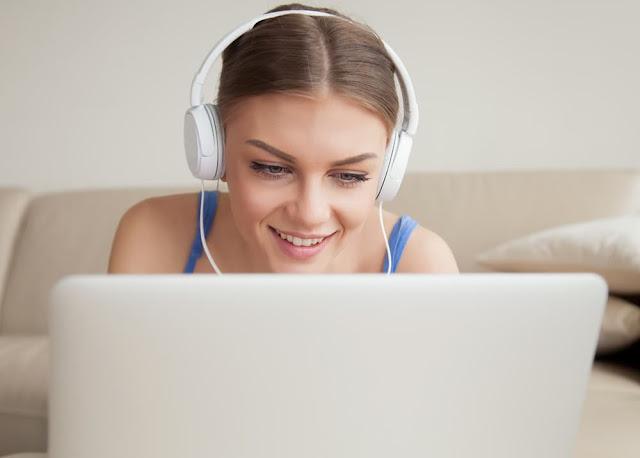 Предпринимательская деятельность онлайн и какой бизнес выбрать в интернете?