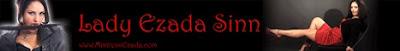 http://mistressezada.com/