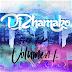pack remixer dj zhamako vol.1