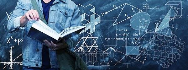 Matemática : libros digitalizados para estudiantes Universitarios