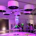 Volantis forma parte de nueva exposición tecnológica en New York