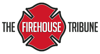 http://www.thefirehousetribune.com/