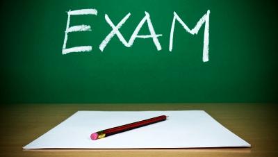 دعاء النجاح في الامتحانات .. ادعية النجاح و التوفيق في يوم الاختبارات و المذاكرة قصيرة