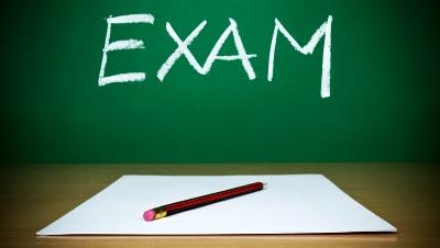 دعاء النجاح في الامتحانات الصحيح.. ادعية النجاح و التوفيق في يوم الاختبارات مستجاب