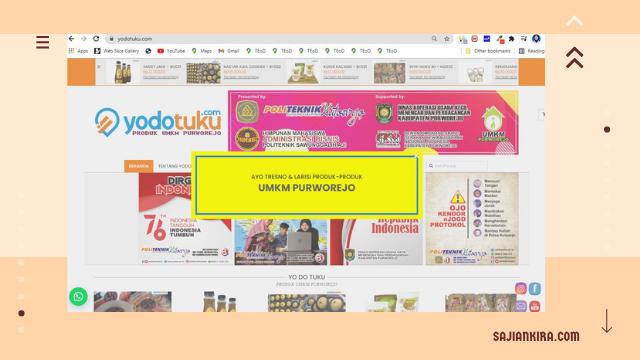 Aplikasi-Yodotuku.com
