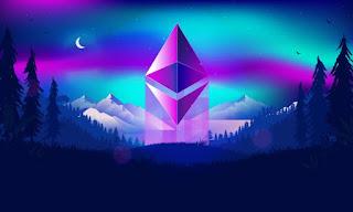 تحليل و توقعات سعر عملة الإيثيريوم Ethereum هذا اليوم