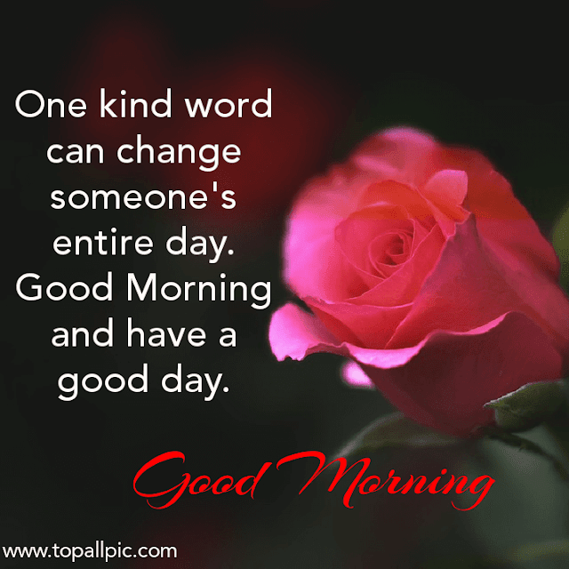 good morning quotes images for lover