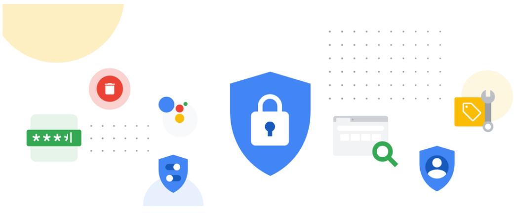 Consigli-google-protezione-privacy