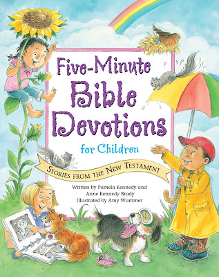 http://www.idealsbooks.com/Five-Minute-Bible-Devotions-Children-Testament/dp/0824956443?field_availability=-1&field_browse=2327604011&field_keywords=five+minute&id=Five-Minute+Bible+Devotions+Children+Testament&ie=UTF8&refinementHistory=brandtextbin%2Csubjectbin%2Ccolor_map%2Cprice%2Csize_name%2Cauthor-bin%2Cage_range_description%2Cbinding-bin&searchKeywords=five+minute&searchNodeID=2327604011&searchPage=1&searchRank=salesrank&searchSize=12