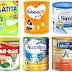 Cara Memilih Susu Formula Untuk Anak di Atas Usia 2 Tahun