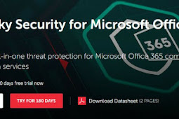 How to get kapersky 6 month office 365 internet security key for free