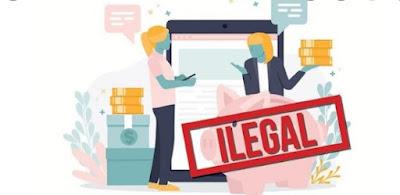 aplikasi pinjam uang cepat online dan Paling dipercaya 2021