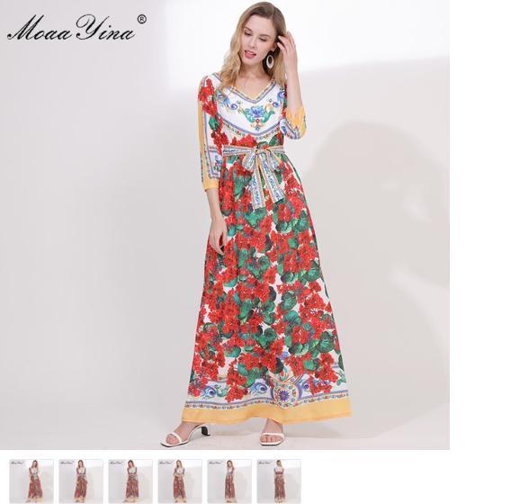 ef07207522934 Best Cheap Designer Clothes