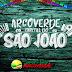 Prefeitura de Arcoverde divulga resultado de recursos para o São João 2017
