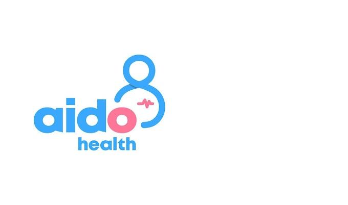 Rawat Jalan Dengan Dokter Profesional Dari Rumah Lewat Aplikasi AIDO
