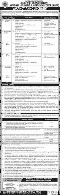 https://www.jobspk.xyz/2019/11/national-highways-motorway-police-nhmp-jobs-november-2019-application-form-download-online.html