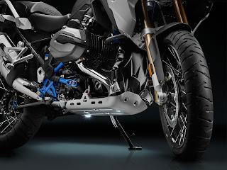 Rizoma-BMW-R-1200-GS-cubre-carter