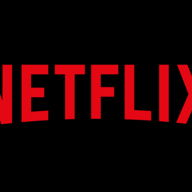 Download Hacked Netflix App Latest Version