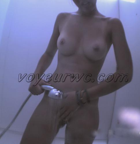 Voyeur Nudebeach 130101-10