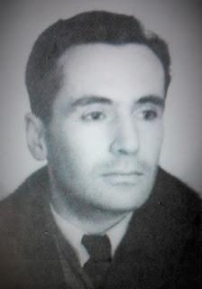 Kazimierz Leski 1941