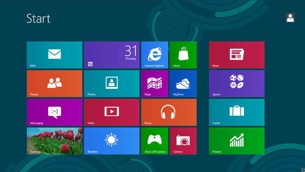 windows8 windows8 windows8 windows8 windows8 windows8